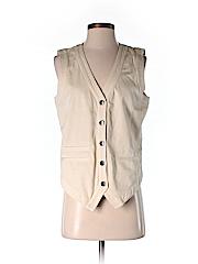 Orvis Women Vest Size XS