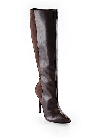 Alice + olivia Boots Size 39.5 (EU)