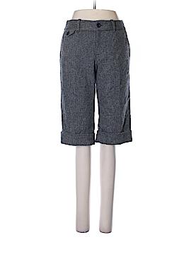 Free People Wool Pants Size 00