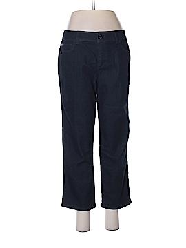 Dana Buchman Jeans Size 6