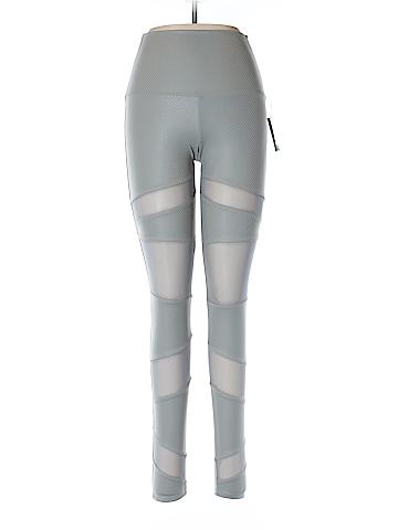 Onzie Active Pants Size M/L
