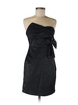 C.Luce Cocktail Dress Size M