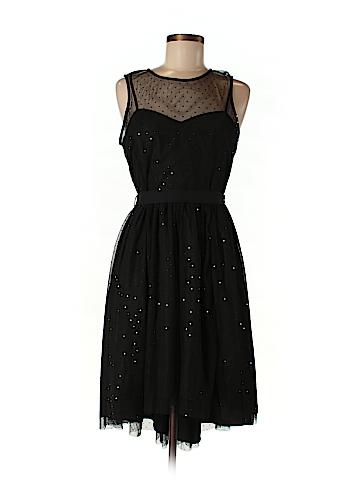 Disney Cocktail Dress Size 8