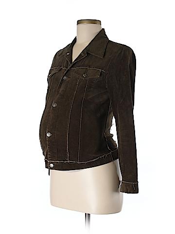 Babystyle Jacket Size P (Maternity)