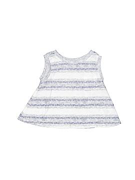 Old Navy Sleeveless T-Shirt Size 12-18 mo
