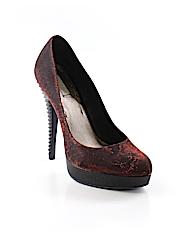 RACHEL Rachel Roy Women Heels Size 9