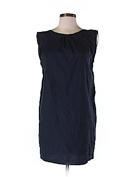 Sessun Casual Dress Size L
