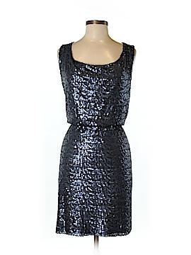 Calvin Klein Cocktail Dress Size M