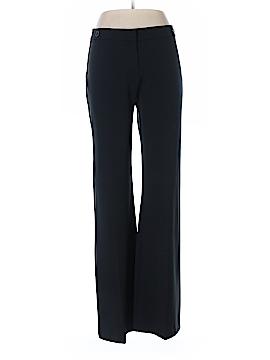 Express Dress Pants Size 9