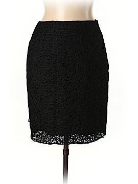 Cynthia Steffe Wool Skirt Size 10