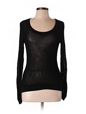 CYN Women Pullover Sweater Size L