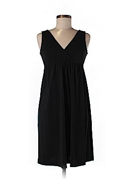 Oleg Cassini Casual Dress Size XS