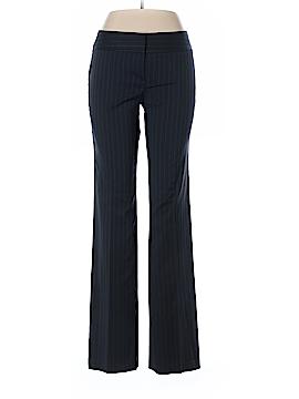 Sisley Dress Pants Size 46 (EU)