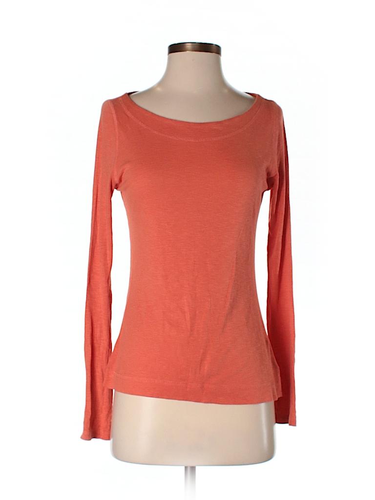 Cynthia rowley for t j maxx long sleeve t shirt 58 off for Tj maxx jewelry box