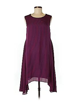 Kelly Wearstler Casual Dress Size M