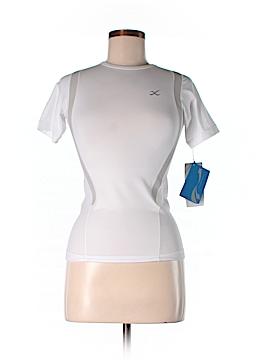CW-X Active T-Shirt Size XS