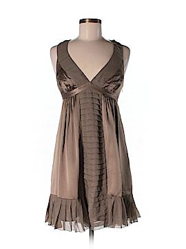 Development By Erica Davies Casual Dress Size 4