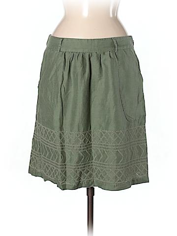 Banana Republic Women Casual Skirt Size 8