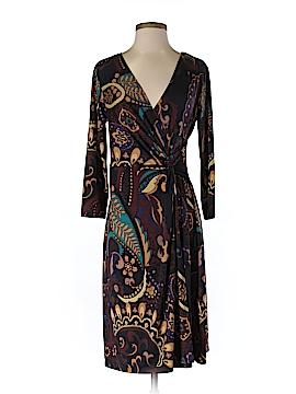 Vivienne Tam Casual Dress Size S