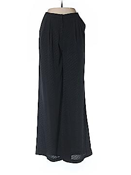 Astr Casual Pants Size M