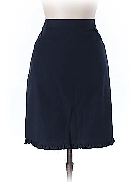 Liquid Casual Skirt Size 10
