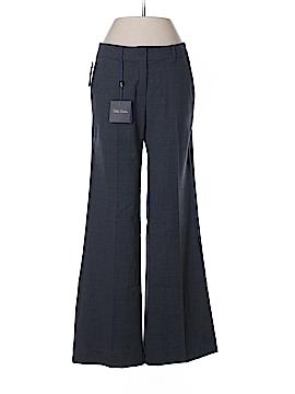 Talula Babaton Dress Pants Size 2