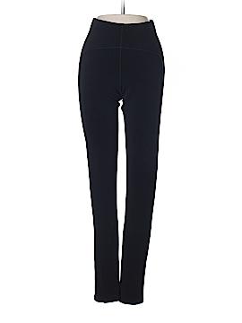 Evo Vorro Active Pants Size S