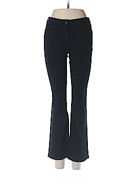 3x1 Jeans 25 Waist