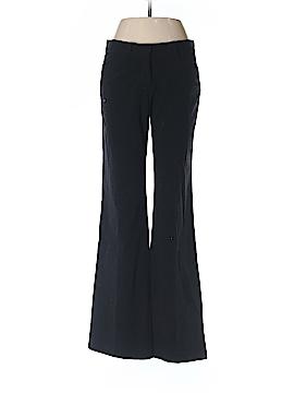 Fiona Dress Pants Size 2