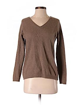 BCBGMAXAZRIA Cashmere Pullover Sweater Size S