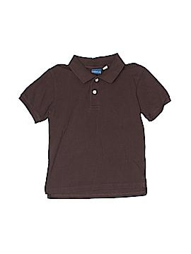 Kids Korner Short Sleeve Polo Size Medium kids(5-6)