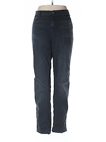 Gap Outlet Jeans 34 Waist