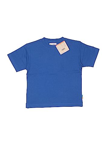 Gymboree Short Sleeve T-Shirt Size 4 - 5