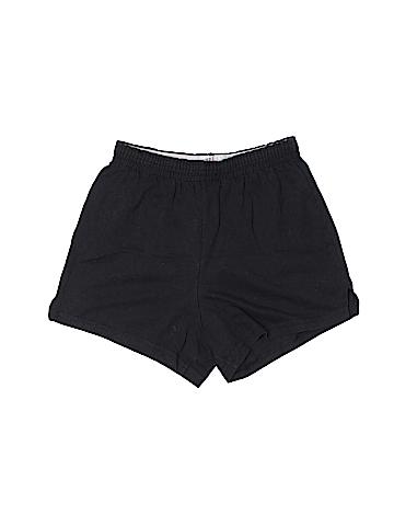 SOFFE Women Shorts Size S