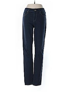 Dakota Collective Jeans 26 Waist