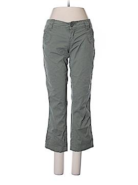 Maurices Khakis Size 1 - 2
