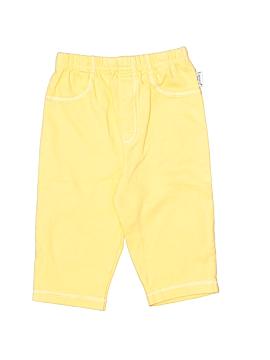 Lamaze Casual Pants Size 3-6 mo