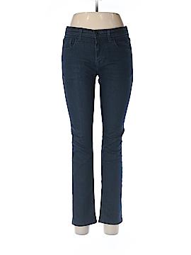 Beyond Jeans 30 Waist