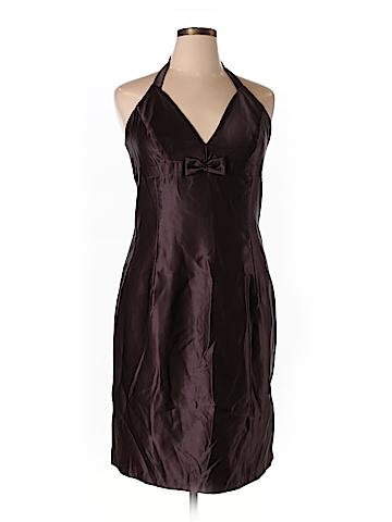 Scott McClintock Cocktail Dress Size 16