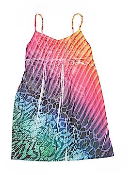 Ocean Blue Casual Dress Size M