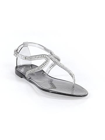 Steve Madden Women Sandals Size 38 (EU)
