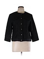 Ruby Rd. Women Jacket Size 12