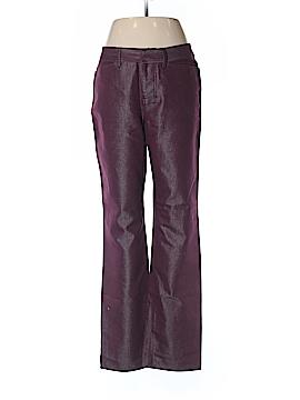 Club Monaco Jeans Size 12