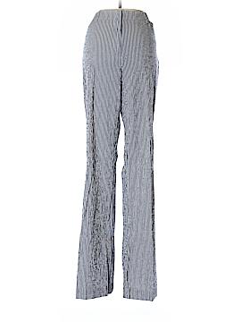Doncaster Casual Pants Size 6S