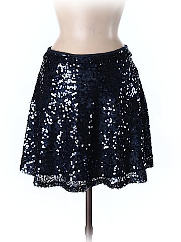 Forever 21 Women Formal Skirt Size M