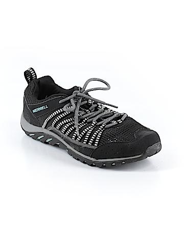 Merrell Sneakers Size 10