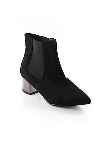 Truffle Ankle Boots Size 38 (EU)