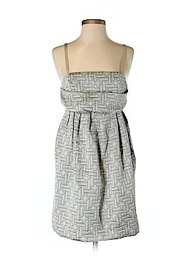 Mint Casual Dress Size 2