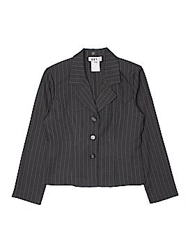 D.B.Y. Ltd Blazer Size 7 - 8