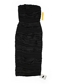 Alice + olivia Cocktail Dress Size 0